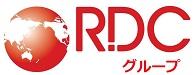 RDCホールディングス グループページ